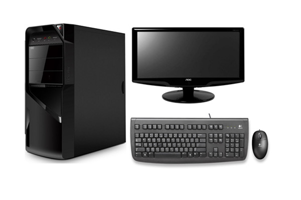 DIY COMPUTERS--COMPUTERS NOTEBOOK MONITOR PRINTER NETWORK ...