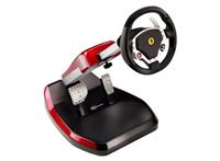 Thrustmaster Ferrari wireless GT cockpit 430