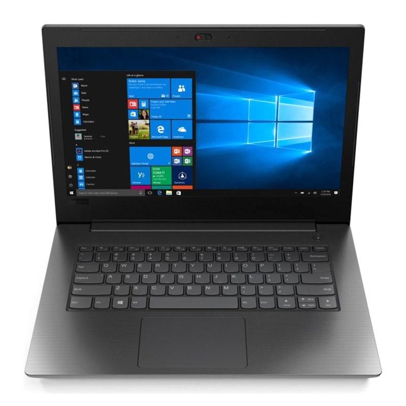 DIY COMPUTERS--COMPUTER NOTEBOOK MONITOR PRINTER NETWORK ...