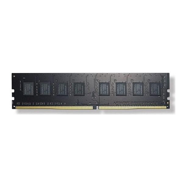 1X16GB 16GB DDR4 2400MHz  CL16 1.2V Desktop DIMM RAM For Kingston HyperX AAA+